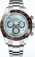 Rolex Oyster Perpetual Cosmograph Daytona 116506