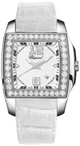 Chopard 138464-2003 Two o Ten White Ladies