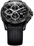 Chopard Classic Racing Mille Miglia Chronograph 168459-3008