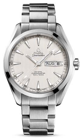 Часы мужские золото Омега симастер хронометр в Истре. Часы наручные