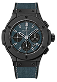 Hublot Big Bang Jeans Ceramic 44 301.CI.2770.NR.JEANS