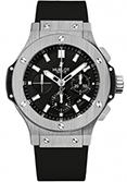 Hublot Big Bang Steel 44 301.SX.1170.RX