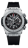 Hublot Big Bang Unico Titanium 45 411.NX.1170.RX