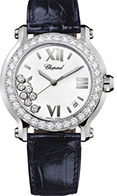Chopard Happy Diamonds Happy Sport Medium 278475-3037