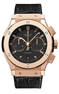 Hublot Classic Fusion Chronograph King Gold 45 521.OX.1180.LR