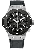 Hublot Big Bang Evolution Steel 301.SM.1770.GR