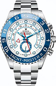 Rolex Oyster Yacht-Master II m116680-0001