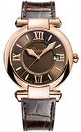 Chopard Imperiale Hours and Minutes 36 384221-5009