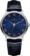 Blancpain Villeret ULTRAPLATE Ultra Slim Automatic 6223C-1529-55A