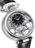 Bovet Grandes Complications Amadeo Fleurier 44 Virtuoso Amadeo AIVI002