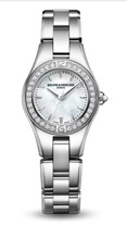 Baume & Mercier 10013 Diamond