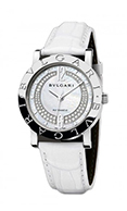 Bvlgari BB33WSL/DN Bvlgari Bvlgari Quartz Women's Watch