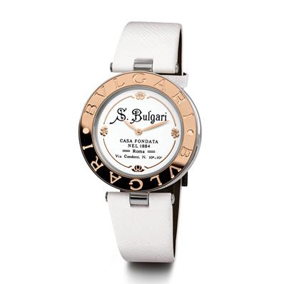 Булгари часы оригинал женские купить в часы наручные фоссил купить