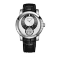 Harry Winston 450/MABD42WL.W Midnight Big Date