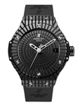 Hublot 346.CX.1800.RX Big Bang Black Caviar