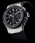 Hublot  301.SM.1770.RX Big Bang