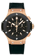 Hublot  301.PM.1780.RX Big Bang EVOLUTION