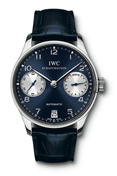 IWC PORTUGUESE AUTOMATIC LIMITED EDITION =1000
