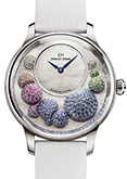 Jaquet Droz THE HEURE CELESTE J005024531