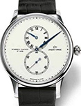 Jaquet Droz Regulateur J018034202