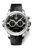 Jaquet Droz J029530409 SW Chrono Unlimited