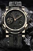 Romain Jerome MB.F2.22BB.00.BB Moon Dust