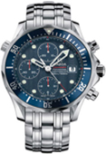 Omega.2225.80.00.SEAMASTER MENS 300M WATCH