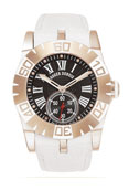 Roger Dubuis SED40 14 C5.W CPG9.71R  Easydiver