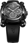 Romain Jerome RJ.M.CH.IN.005.01 Moon Invader Chronograph
