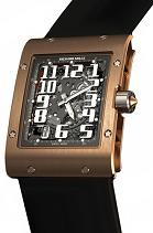 Richard Mille.Style # : RM016. Extra Flat