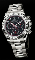 ROLEX 116509  DAYTONA OYSTER PERPETUAL COSMOGRAPH