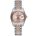 ROLEX 179171 DATEJUST OYSTER PERPETUAL