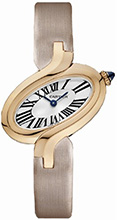 Cartier Delices W8100011
