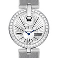 Cartier Captive WG600012