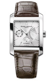 Baume & Mercier 8757 Hampton Square
