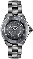 Chanel h2979 J12 Automatic 38mm