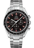 New Omega Speedmaster Racing Chronometer Style #: 3552.59.00. ПРЕДВАРИТЕЛЬНЫЙ ЗАКАЗ