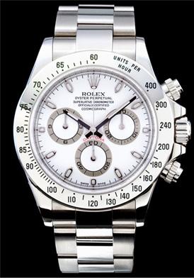 купить эти часы жми женские часы